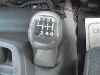Nissan BIGTHUMB