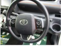 Toyota SEINTA