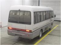 Mitsubishi Fuso ROSA