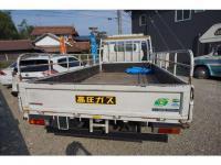 Mitsubishi Fuso CANTER